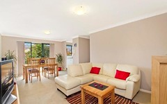 17/4-6 Bellbrook Avenue, Hornsby NSW