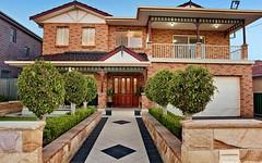 20 Earl Street, Merrylands NSW