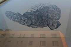 photoset: Atelier Steinbrener / Dempf & Huber: Die große Illusion (Eröffnung 08.09.2014, Glockengasse 6)