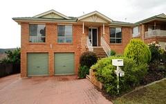 9 Conway Street, Karabar NSW