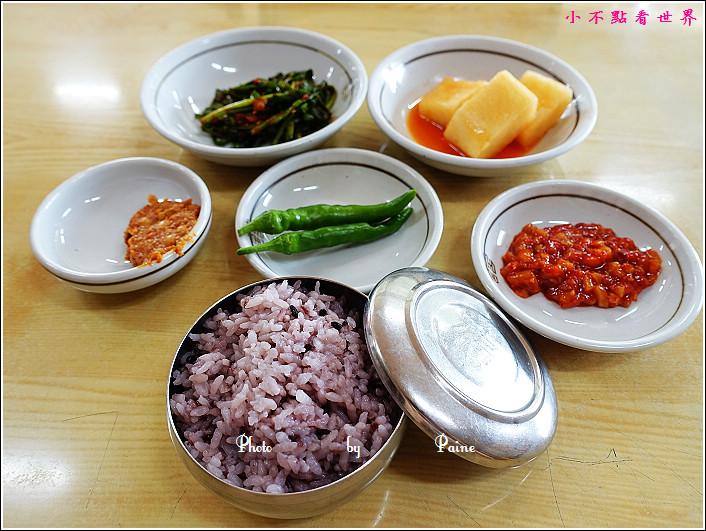 濟州島24小時牛肉湯 (4).JPG