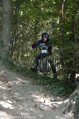 timber woods (10) (The Urban Adventure) Tags: honda kent woods ktm motorbike triumph yamaha trials enduro bsa royalenfield northdownsway shepherdswell sidcupmcc timberwoodstrail