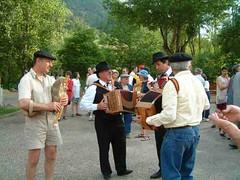 mot-2002-riviere-sur-tarn-mayor_rally17_800x600