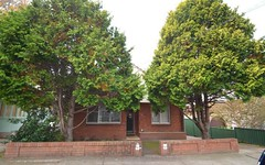 128 St Georges Road, Bexley NSW