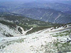mot-2006-remoulins-pic_0064_mont-ventoux-view-from-top-4_800x600
