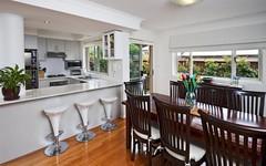 3/100 Garden Street, Maroubra NSW