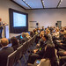 INTERFACE 2014 Digital Health Care Summit - Vancouver, BC, Canada - #Interface2014