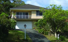 29 Walworth Avenue, Newport NSW