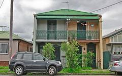 31 Albert Street, Wickham NSW