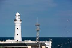 DSC_1190.jpg (d3_plus) Tags: sea sky lighthouse nature field japan port aquarium countryside scenery chiba  ricefield      j4 choshi   fineday     fishingport       inubosaki nikon1   tokawa  inubosakilighthouse 1nikkorvr10100mmf456 1 nikon1j4  inubosakimarinepark