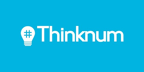 ThinknumLogo
