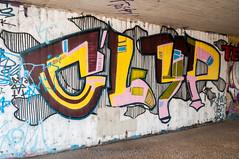 Ratswegkreisel_Next Generation (46 von 118) (ratswegkreisel) Tags: boss streetart trash graffiti kent oscar 2000 dj dusk frankfurt ghost spot squad rise rms stencilart cor flap binding peng champ spraycanart brutal wildstyle asad imr tnb savas lio sge zorin streetartfrankfurt epik 47w frankfurtstreetart yesta shitso mainbrand mainstyle ratswegkreisel staticforce zepiin rtswgkrsl frankfurtrtswgkrsl