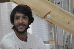 #MITinnovadores35 Sergio lvarez, Innovador menor de 35 Espaa 2014 (MIT Technology Review en espaol) Tags: mit competicion desarrollo negocios emprendedor innovacion tr35 innovador vizzuality