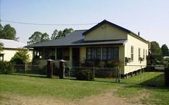 71 Woodenbong Road, Bonalbo NSW