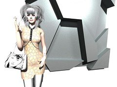 Tortuga (ByrneDarkly-www.tartiste.wordpress.com) Tags: glow no byrne cheveux chary 22769 posesion deaddollz coldambitionz
