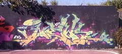 madrid 2014 (speekone tck. eds) Tags: