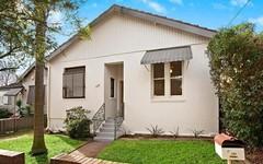 132 Woids Avenue, Carlton NSW