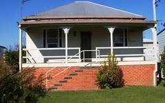 62 Rawson Street, Smithtown NSW