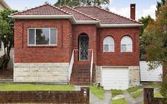 26 Marlborough Ave, Freshwater NSW