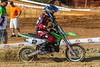 65cc - GP Itabirito 2014