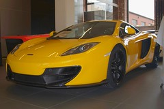 volcano yellow McLaren 12C Coupe (2012) (Transaxle (alias Toprope)) Tags: auto cars sports beauty car sport yellow volcano amazing nikon power frankfurt super voiture special exotic mclaren coche soul stadt carros carro british autos sporting powerful macchina coupe exclusive supercar coches frankfurtammain sportscar frankfurtmain voitures 2012 toprope exotics supercars supersport ffm macchine superbe dreamcars klassik sportcars midship midengine 12c runabouts rmr midmounted klassikstadt rearmidship midshipengine rearmidshiprunabouts centralengine midshiprunabouts