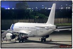 VT-TTB (Girish Bhagnari) Tags: delhi tata airbus a320 vistara