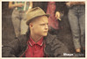 This is Birmingham 82 (Shaun Temple) Tags: tattoo birmingham skins braces ska teardrop trilby skinhead fredperry harrington rudeboy digbeth shauntemple
