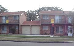 1/36 Booner Street, Hawks Nest NSW