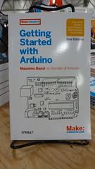 P1050058 (cpl_makerspace) Tags: chicago cpl chicagopubliclibrary hwlc haroldwashingtonlibrarycenter makerspace cplmakerlab milwaukeemakerfaire