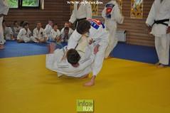 Judo0056