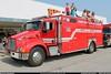 Summit County Heavy Rescue 4166 Kenworth (Seluryar) Tags: county rescue fire summit heavy kenworth 4166