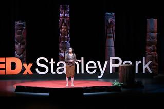 TEDxStanleyPark2017-470