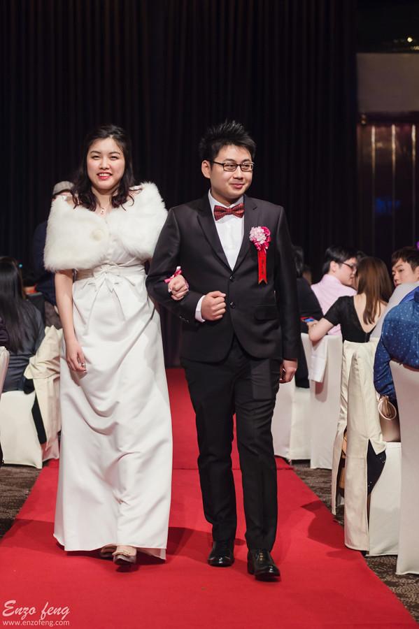 Enzo feng,婚攝,婚攝子安,婚禮紀實,婚禮紀錄,台北婚攝,Whotel,推薦婚攝,婚攝鯊魚影像團隊