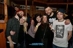Smola a Hrušky_TT_418