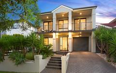 13 Liege Street, Russell Lea NSW
