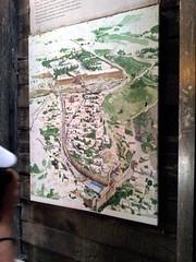 20120522_101343 (missionari.verbiti) Tags: verbiti amiciverbiti terrasanta turismo israele neghev marmorto qumran gerusalemme betlemme gerico nazareth tabor cafarnao hermon cesarea