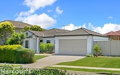 16 Englorie Park Drive, Glen Alpine NSW