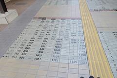 20170208 132809 (badch) Tags: 2017 東京 親子 tokyo japan saitamashi saitamaken 日本 jp