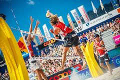 Beach Majors Gstaad 2016-07-10 (tine_stone) Tags: alpen beachmajorsgstaad beachvolleyball major schweiz sportler sunday swiss veranstaltung volleyball alps each event finalday game onlocation sport tinefoto gstaad bern swiss swizerland
