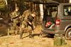Wehrbereichswettkampf 2012 (Landesgruppe Brandenburg) Tags: reservistenverband landesgruppe brandenburg truppenübungsplatz lehnin trübpl wehrbereichswettkampf wehrbereich reservisten bundeswehr wettkampf