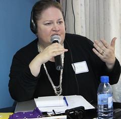 IREX MOZAMBIQUE 2014-05-26F (msp.irexmozambique) Tags: mozambique maputo moambique irex tropicais jornalistas doenas capacitao negligenciadas