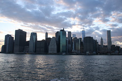 IMG_0186 (ruhrpoet) Tags: new york city nyc usa ny canon weitwinkel cityart 70d