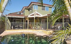 16 Stoney Creek Rd, Beverly Hills NSW