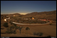 BNSF 7100 (golden_state_rails) Tags: tehachapi bnsf