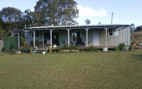 1370 Willina Rd, Bunyah NSW