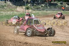 "2515-XXII Ara Lleida Campeonato Espan¦âa Autocross Molerussa • <a style=""font-size:0.8em;"" href=""http://www.flickr.com/photos/116210701@N02/14337556611/"" target=""_blank"">View on Flickr</a>"