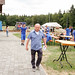 "2014-06-28-VfL_vs._FCH_Freundschaftsspiel-040.jpg • <a style=""font-size:0.8em;"" href=""http://www.flickr.com/photos/125792763@N04/14348183948/"" target=""_blank"">View on Flickr</a>"