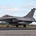 Armee del Air (French Air Force) Rafale C EC01.007 145/113-GX