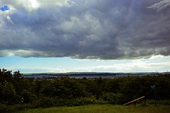 Viewpoint 2.psd (Phil Laxton Photography) Tags: harbour elements viewpoint poole d3200