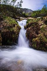 Paysage04 (Rémi Cros) Tags: trois pic des cascade seigneurs